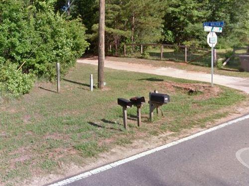 Leon County, $225,000 : Tallahassee : Leon County : Florida