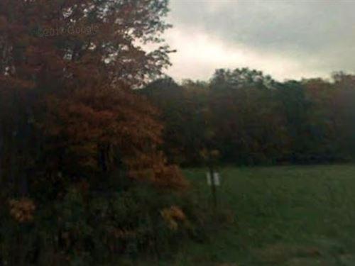 Schuylkill County, Pa $8,000 Neg : Auburn : Schuylkill County : Pennsylvania