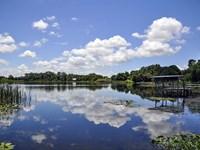 Lake Deer Development : Winter Haven : Polk County : Florida