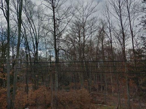 Wayne County, Pa $23,000 Neg : Lake Ariel : Wayne County : Pennsylvania