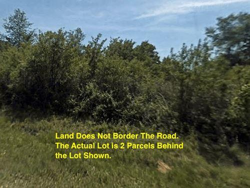 2.09 Acres- Eudora, Ar 71640 : Eudora : Chicot County : Arkansas