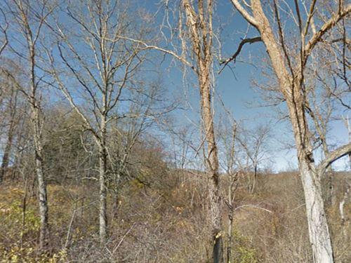 Clearfield, Pa $5,500 Neg : Dubois : Clearfield County : Pennsylvania