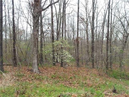 .61 Acres- Bella Vista, Ar 72714 : Bella Vista : Benton County : Arkansas