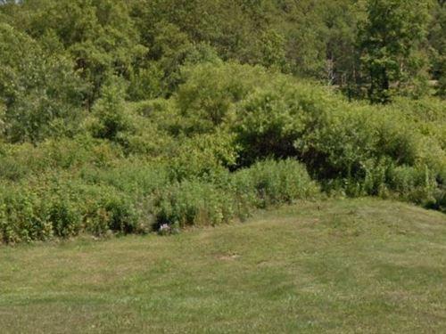 Clearfield County, Pa $9,995 Neg : Dubois : Clearfield County : Pennsylvania