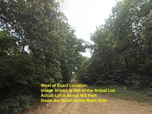 .25 Acres- Forrest City, Ar 72335 : Forrest City : Saint Francis County : Arkansas