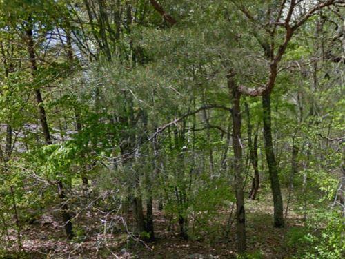 Cumberland County, Tn $12,000 Neg : Crossville : Cumberland County : Tennessee