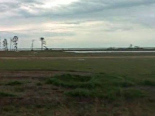 Currituck County, Nc $55,000 Neg : Aydlett : Currituck County : North Carolina