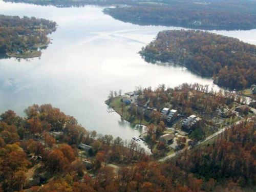Arkansas, Izard County : Brockwell : Izard County : Arkansas
