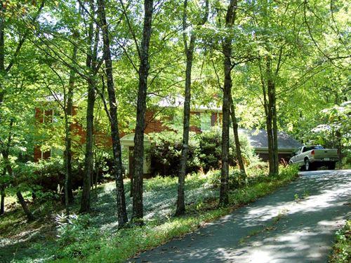 Re Auction-Roanoke County Tax Sale : Roanoke : Virginia