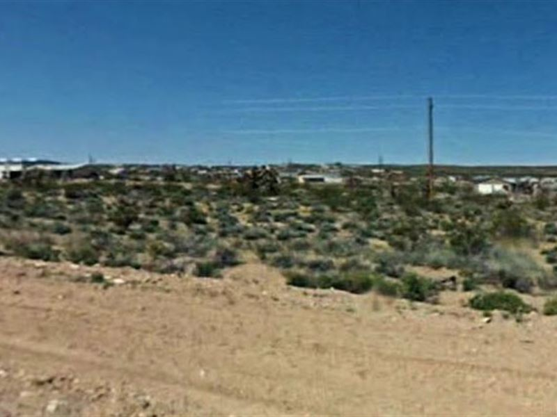 Mohave County, Az $69,000 : Mohave : Mohave County : Arizona