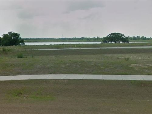 Polk County, Fl $272,000 Neg : Auburndale : Polk County : Florida