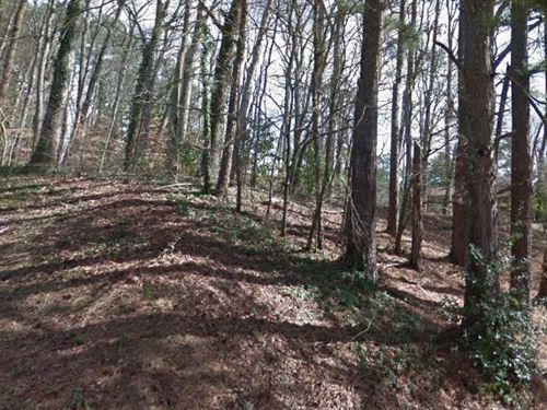 Fulton County, Ga $35,000 Neg : East Point : Fulton County : Georgia