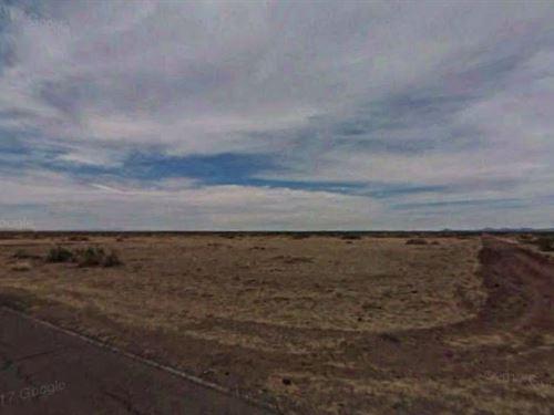 Luna County, Nm $7,500 Neg : Deming : Luna County : New Mexico