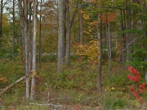 Luzerne County, Pa $44,000 Neg : Drums : Luzerne County : Pennsylvania