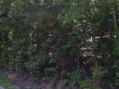 Hamilton County, Tn $50,000 Neg : East Ridge : Hamilton County : Tennessee