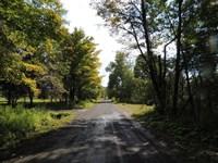 Farm Estate Liquidation 10/14 : Hartwick : Otsego County : New York