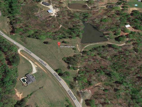 Hall County, Ga $48,900 Neg : Gillsville : Hall County : Georgia