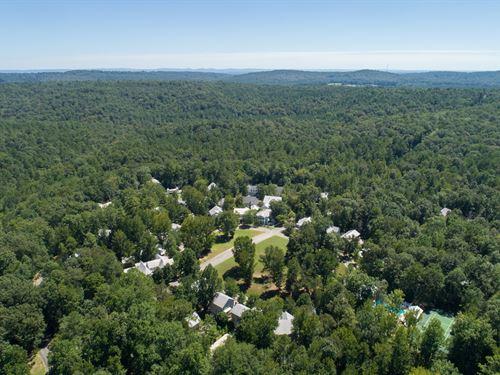Auction Village At Blount Springs : Hayden : Blount County : Alabama