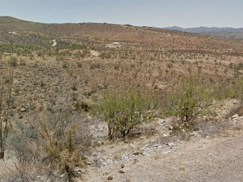 Santa Cruz County, Az $8,000 Neg : Rio Rico : Santa Cruz County : Arizona