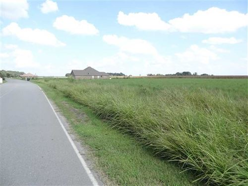 Lot 37 of Mound Lake Estates-Scott : Scott : Lonoke County : Arkansas