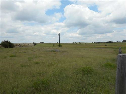Land For Sale in Burnet County - 1 : Lampasas : Burnet County : Texas