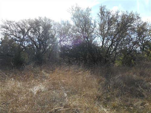 Land For Sale in Lampasas, TX - 6 : Lampasas : Texas