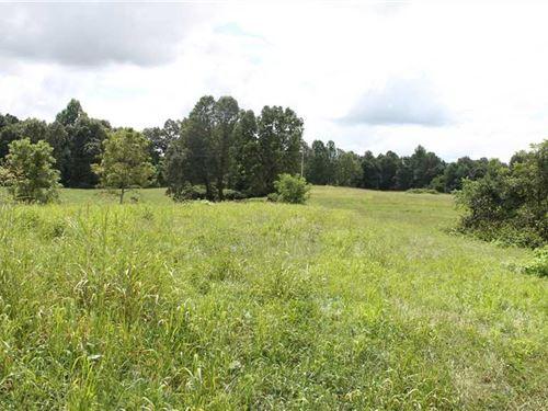 Notoasky 14.6 : Munfordville : Hart County : Kentucky
