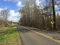 Willow Tract, Jackson Parish, 10 : Jonesboro : Jackson Parish : Louisiana
