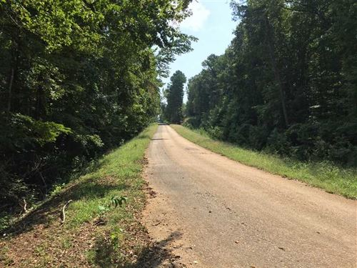 Fields Road Tract, Lincoln Parish : Arcadia : Lincoln Parish : Louisiana