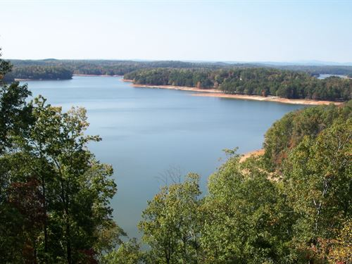 .27 Acres In Westminster, SC : Westminster : Oconee County : South Carolina