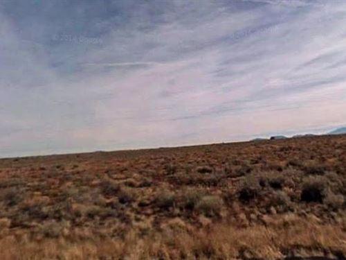 Coconino County, Az $2,500 Neg : Williams : Coconino County : Arizona