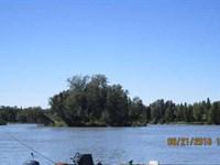 Great Property on The Kenai River : Soldotna : Kenai Peninsula Borough : Alaska