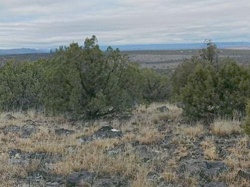 Coconino County, Az $21,500 Neg : Williams : Coconino County : Arizona