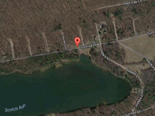 Columbia County, Pa $26,000 Neg : Bloomsburg : Columbia County : Pennsylvania