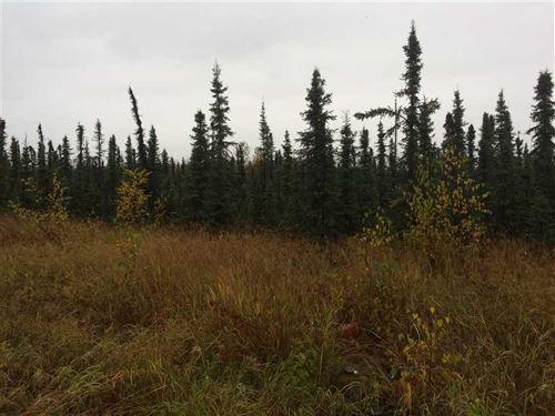 .47 Acres - Residential/Recreation : Wasilla : Matanuska-Susitna Borough : Alaska