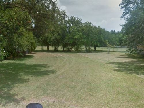 Galveston County, Tx $89,999 Neg : La Marque : Galveston County : Texas