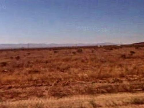 Mohave County, Az $27,000 Neg : Golden Valley : Mohave County : Arizona