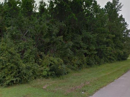 Craven County, Nc $35,000 Neg : New Bern : Craven County : North Carolina