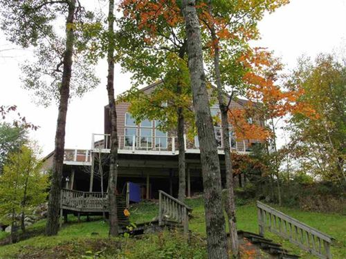 Palm's Paradise, Mls 1105312 : Bessemer : Gogebic County : Michigan