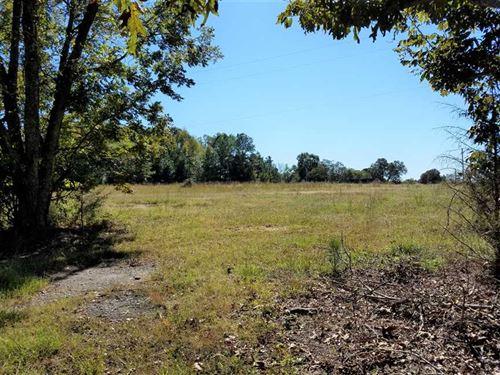 8+ Acres in Sharon, Sc, York County : Sharon : York County : South Carolina