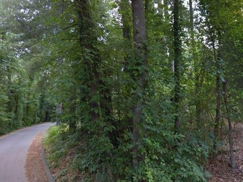 Henderson County, Nc $30,000 Neg : Hendersonville : Henderson County : North Carolina