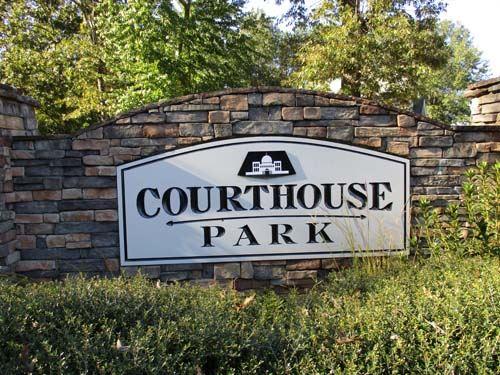 9 Residential Lots In Temple, Ga : Temple : Paulding County : Georgia
