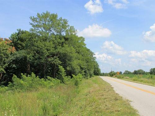 Kentucky, Cumberland County : Burkesville : Cumberland County : Kentucky