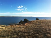Lake Mac Lot : Ogallala : Keith County : Nebraska