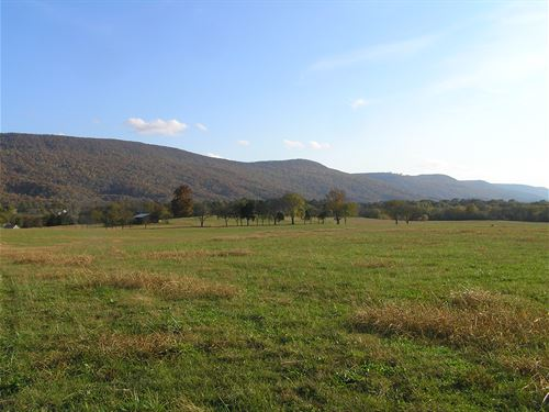 Unlimited Views : Dunlap : Sequatchie County : Tennessee