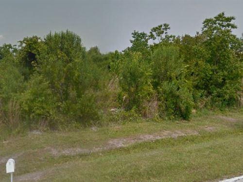 Polk County, Fl $54,999 Neg : Kissimmee : Polk County : Florida