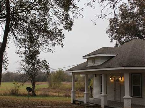 Completely Remodeled Home From Top : Neodesha : Wilson County : Kansas