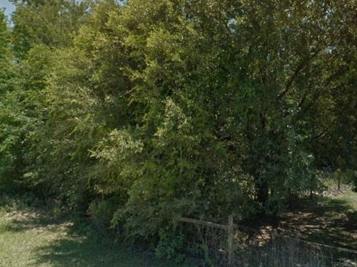 Citrus County, Fl $57,500 Neg : Dunnellon : Citrus County : Florida