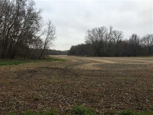 6 Acres M/L, IN Marion County, IA : Marysville : Marion County : Iowa