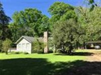 Beautiful Acres Near Lake Mary : Woodville : Wilkinson County : Mississippi